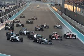 new f1 car release datesF1 2015 Car Launches Testing Dates and Driver Line Ups  F1 Madness