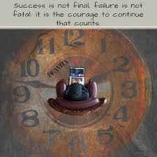 Kraft Zitate Und Sprüche über Mut Kraft Leidenschaft Und Erfolg