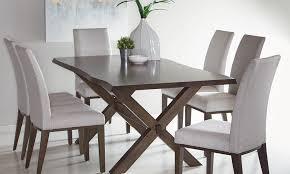 james reid furniture