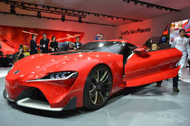 new car coming out 2016Ferrari Cars 2017 Car from the partnership  20162017 NEW CARS