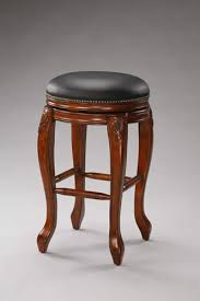 outdoor bar stools cheap. 1001 Custom Bar Stool. Backless Josh Outdoor Stools Cheap