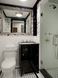 bathroom vanity black. Black Bathroom Vanity Ideas Pictures Remodel And Decor Concept V