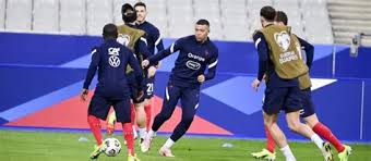Generate leads, increase sales and drive traffic to your blog or website. World Cup Qualifiers 2022 Europe Qatar Beats Azerbaijan In 2022 Fifa World Cup 2022 The European Qualifiers For The 2022 Fifa World Cup Run From 24 March To 16 November 2021 Daer Raa