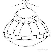 Small Picture Printable Spaceship Coloring Pages For Kids Cool2bKids
