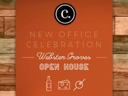 office party flyer new office party flyer by waila skinner dribbble dribbble