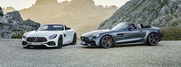 2018 mercedes benz amg gt. fine mercedes 2018 mercedesamg gt roadster and c details release date on mercedes benz amg gt