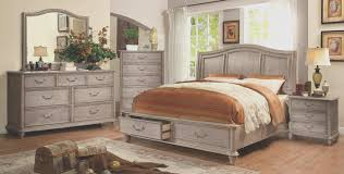 rustic style bedroom furniture rustic. Bedroom: Rustic Bedroom New View Modern Furniture Style Home Design - Lovely C