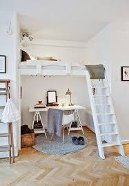 loft bed setup ideas. Simple Loft Bedroom Designs Great Space Saver With This Loft Bed And Desk Setup More  Design Ideas Here Www With Loft Bed Setup Ideas E
