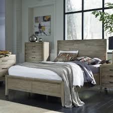 farmhouse style furniture. Reclaimed Wood, Renewed Calm Bedroom Farmhouse Style Furniture S