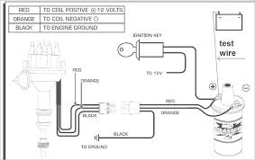 accel dual point distributor wiring diagram wiring diagram schematic sgpropertyengineer com wp content uploads 2019 02 accel super stock coil wiring accel dual point distributor wiring diagram