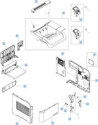 Allison 4560 Wiring Diagram