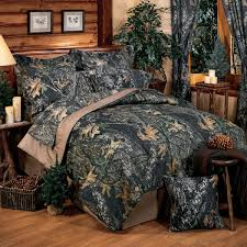 mossy oak new break up camo twin xl 2 piece comforter set free inside sets designs 1