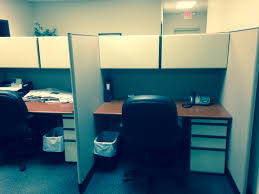 furniture for office space. Used Office Furniture For Sale Space