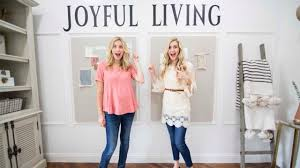 Design Twins Joyful Living Design Twins Uplifting Through Interior Design