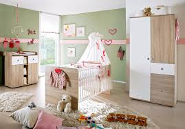 Babyzimmer Outlet am besten Abbild der Babyzimmer Wiki Tlg Eichew ...