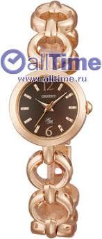 Наручные <b>часы Orient UB8R003T</b> — купить в интернет-магазине ...