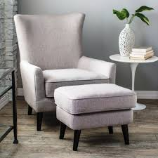 accent chairs for bedroom home design accent chairs for bedroom