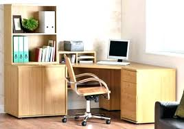 architecture office furniture. used office furniture atlanta buford highway in wonderful picture luxury architecture