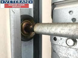 to install garage door opener door door track garage doors garage door opener installation garage