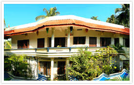Dream Catcher Kerala Dream Cather Homestay Near Thamaraparambu School Vasavan Lane 83
