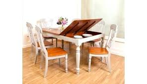 decoration kitchen table with storage underneath brilliant small dining tables photo round 16 from kitchen