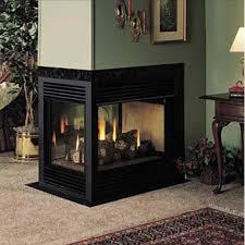 Wood Fireplaces  Appalachian Chimney ServiceAppalachian Chimney Fmi Fireplaces