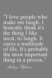 best people laughing ideas images of happy  my precious husband makes me laugh every single day we are blessed to enjoy together