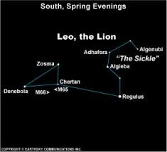Leo Heres Your Constellation Astronomy Essentials Earthsky