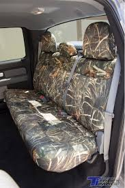 camo seat covers best camo seat covers for f150 cover king