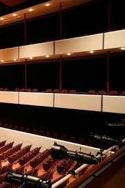 Ted Mann Concert Hall Weddings Get Prices For Wedding