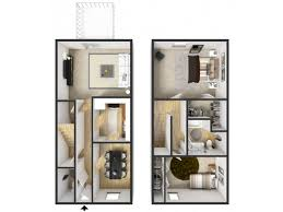 2 bedroom townhouse. for the 2 bedroom townhouse floor plan.