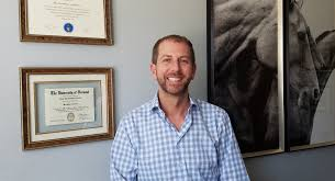 The Many Paths to Achievement: 20 Years with Senior Director Sean ...
