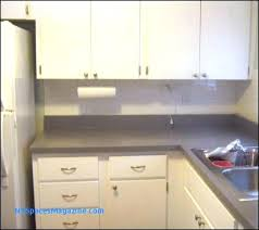 rustoleum countertop colors colors mist all paint easy grey cabinet with stone colored spray resurfacing rust