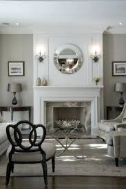 tv near me. gallery pictures for fireplace designers near me tv