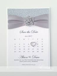 best 25 butterfly wedding invitations ideas on pinterest Wedding Invitations Or Save The Dates silver save the date calendar the cinderella collection save the date calendar featuring wedding invitations and save the date sets