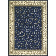 blue area rugs brown and blue area rugs incredible dark blue area rugs square blue cream blue area rugs