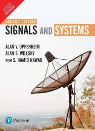 Signals And Systems Oppenheim Solutions Signals And Systems 2nd Edition 2nd Edition