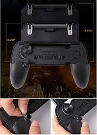 MISCELLANEOUS DEVICE PUBG Mobile <b>Gaming Console</b> with ...