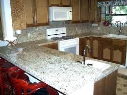 tile over laminate countertop installing laminate over existing laminate image of modern tile over laminate installing tile over laminate countertop