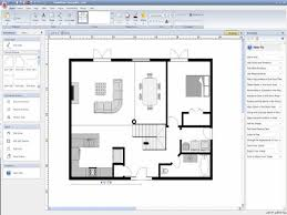 How To Draw Floor Plans Architecture Plan Drawing Floor Plans Online Beautiful Free Plan