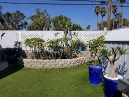 Backyard Design San Diego Gorgeous John's Landscape Solutions CLOSED 48 Reviews Gardeners San