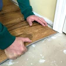 how to install vinyl tile floor installing vinyl tile in bathroom laying vinyl tiles lovely laying how to install vinyl tile floor