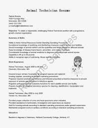 animal care and service retail resume resume template custom phd essay editing sites uk american essays by dan valentine