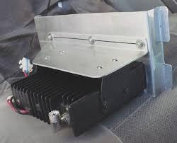 cb radio install nissan titan forum cb radio install sml fm radio 5 jpg