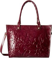 Coach madison phoebe leather shoulder bag, Bags, Purple   Shipped ...