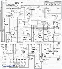 2004 ford f 250 wiring diagram wiring diagram gw micro 1977 ford f150 wiring diagram at 1977 Ford F 250 Wiring Diagram
