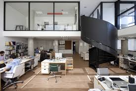 designing office space layouts. Full Size Of Small Office Reception Design Interior Tips Designing Space Layouts L