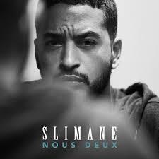 Slimane - Mise en radio de mon nouveau single NOUS DEUX