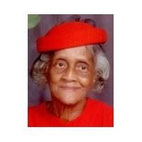 MINNIE GREENE Obituary - Cleveland, Ohio | Legacy.com