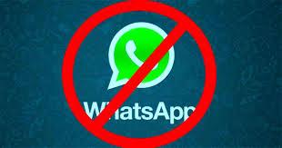 WhatsApp down, cosa sta succedendo all'applicazione? Tutti i ...